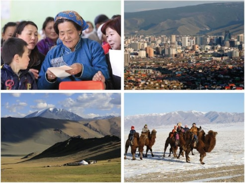 mongolia-country-strategy