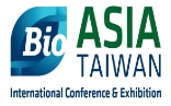 BIO Asia-Taiwan International Conference & Exhibition