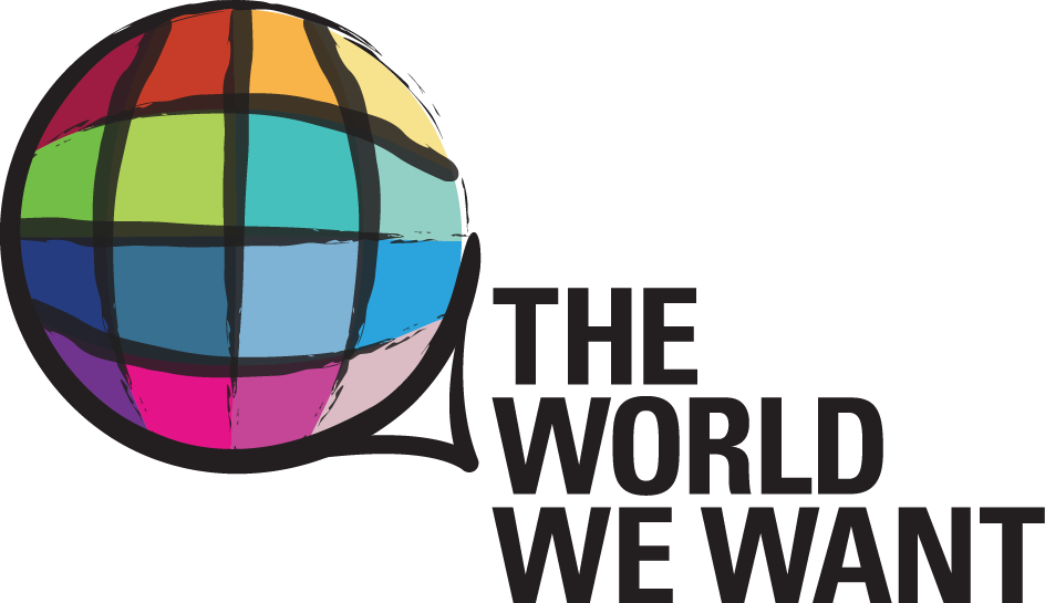 www.worldwewant2015.org